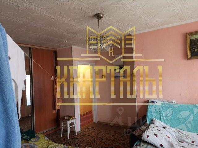 Продается двухкомнатная квартира за 4 350 000 рублей. г Южно-Сахалинск, ул Ленина, д 302.