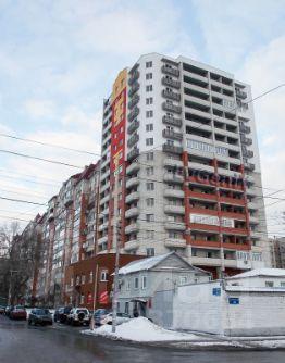 московский кредитный банк жуковский часы работы