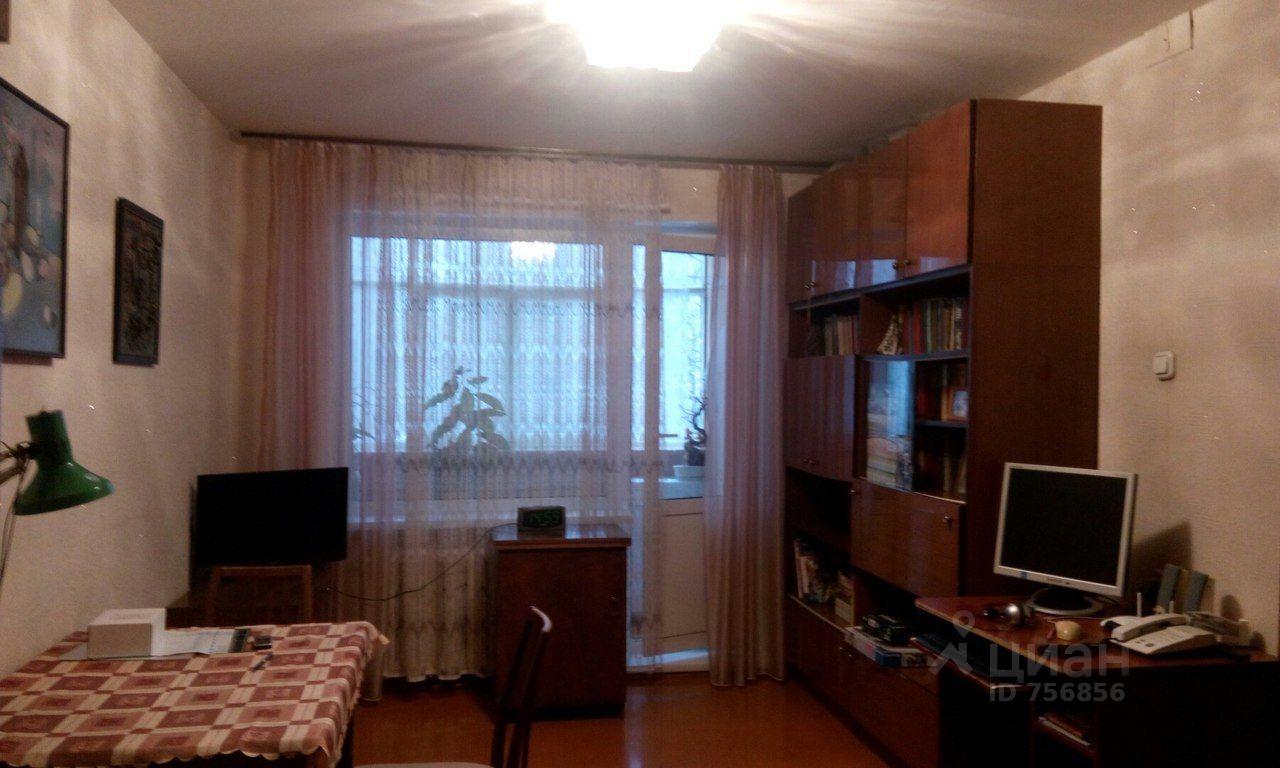 продажа недвижимости Егорьевский район, город Егорьевск, д. 8