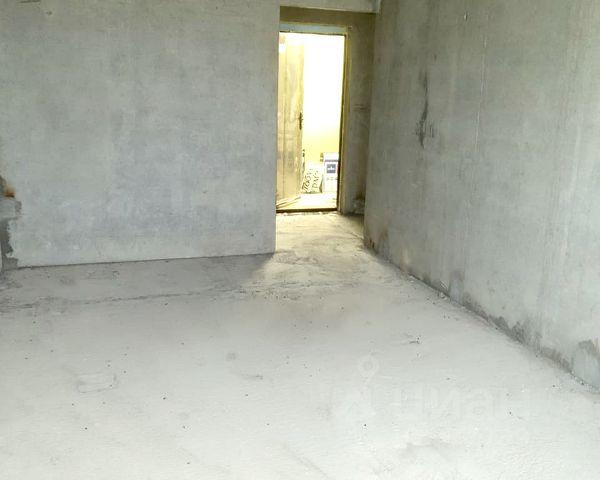 Ипотека без первоначального взноса тюмень сбербанк