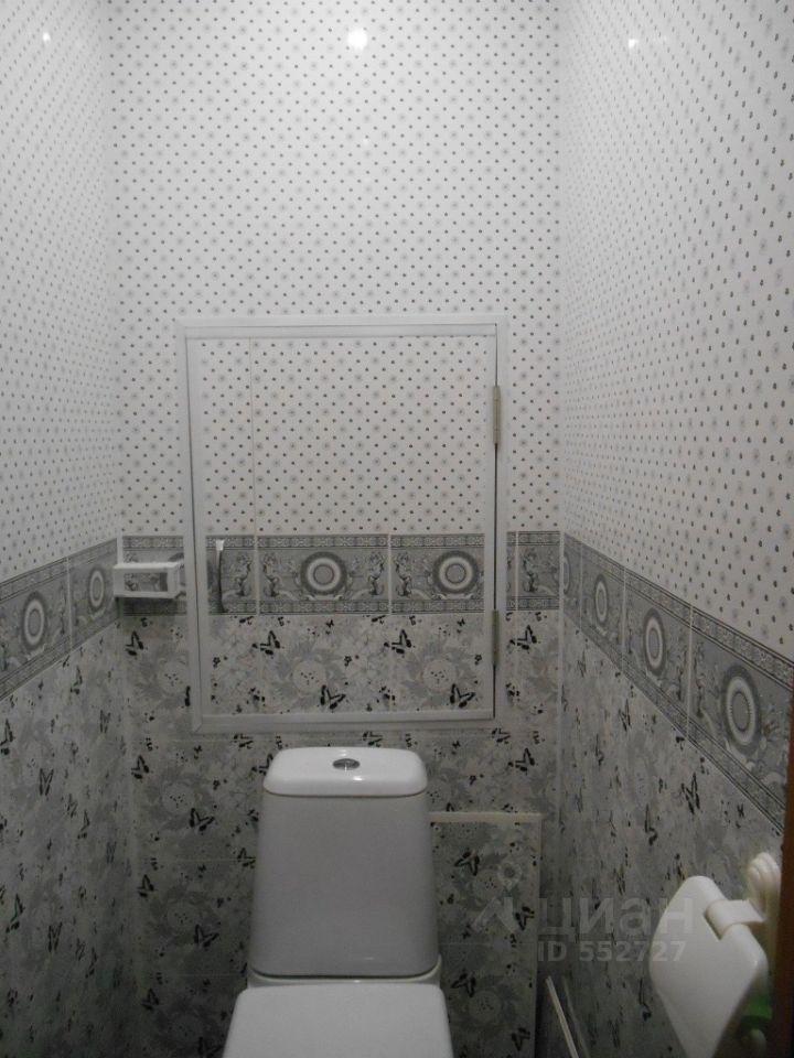 куплю трехкомнатную квартиру город Москва, метро Чертановская, д. 5кВ
