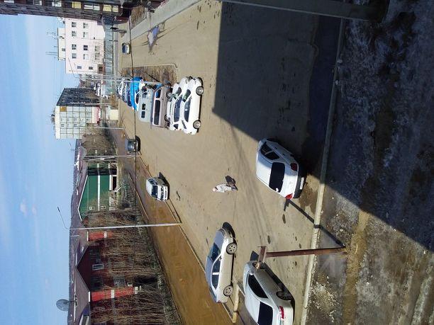 Продается четырехкомнатная квартира за 6 000 000 рублей. г Якутск, ул Курнатовского, д 1/3А.