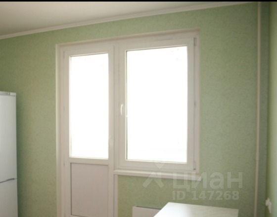 продаю однокомнатную квартиру Химки городской округ, город Химки, Совхозная улица, д. 18