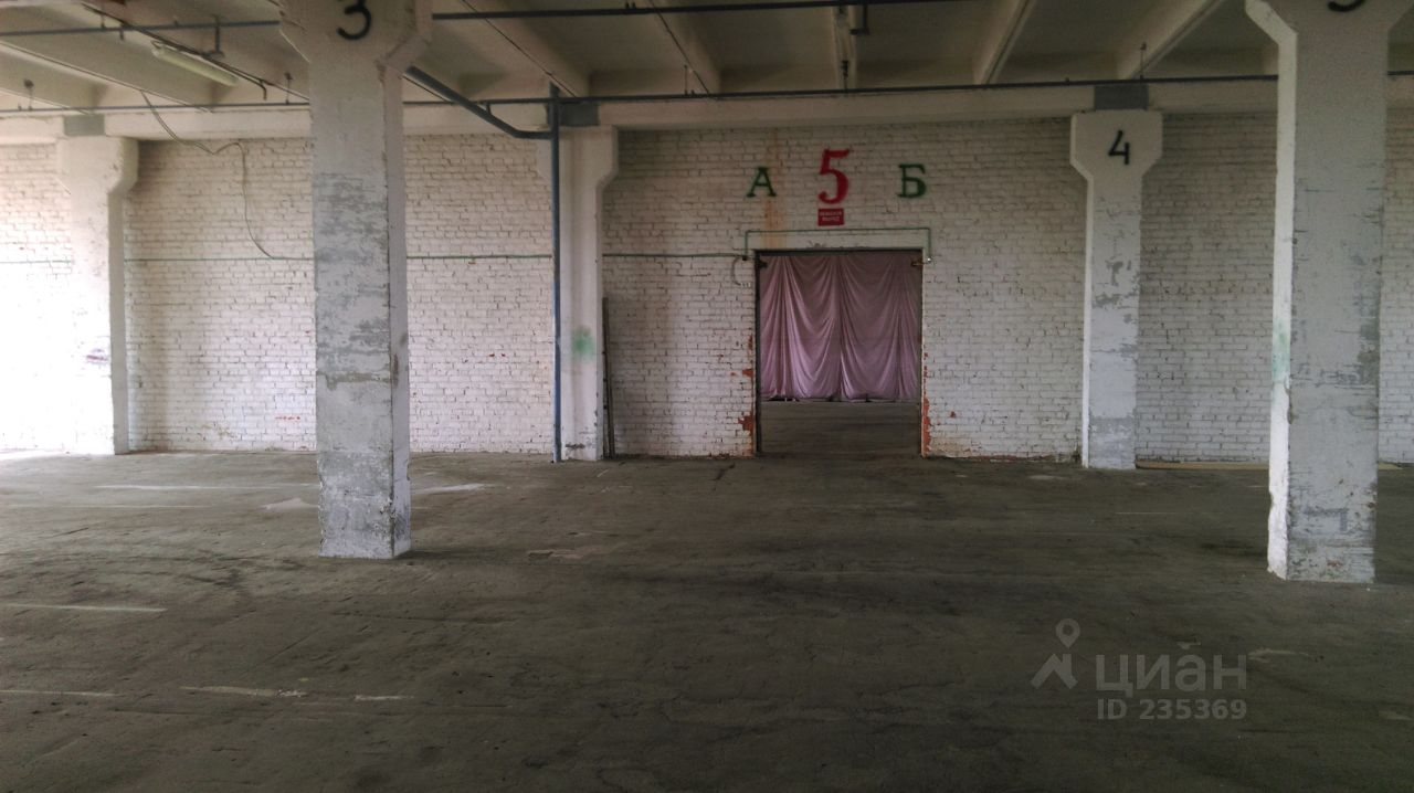 сниму склад город Москва, метро Лихоборы, Лихоборская набережная, д. 18С3