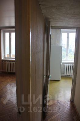 Аренда офиса в Москве от собственника без посредников Сетуньский 3-й проезд готовые офисные помещения Ипатовка Новая улица
