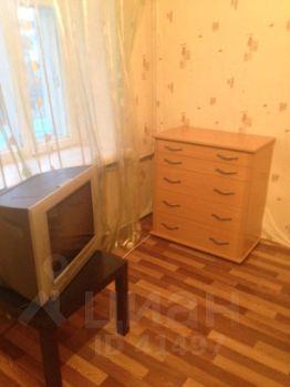 Аренда офиса 30 кв Казенный Малый переулок помещение для фирмы Новикова-Прибоя набережная