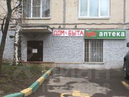 Сайт поиска помещений под офис Сосновая аллея Коммерческая недвижимость Ольховская улица
