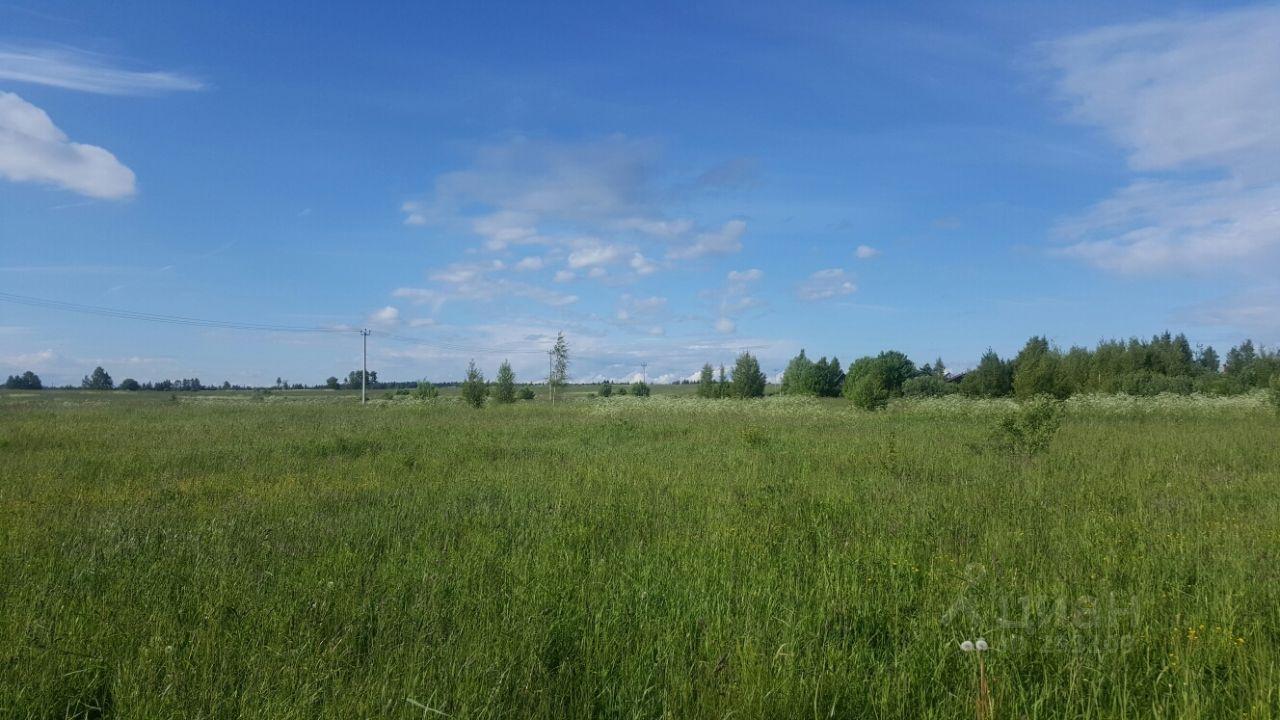 продажа недвижимости Волоколамский район, деревня Петелино, Полевая улица