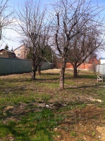 продается часть дома Домодедово городской округ, деревня Павловское