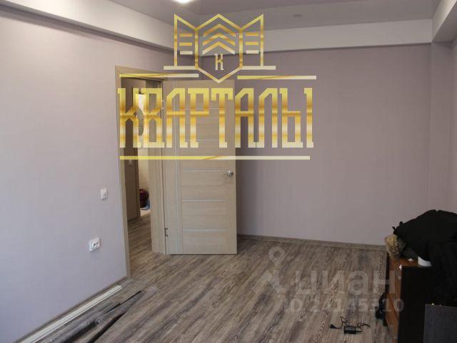 Продается однокомнатная квартира за 5 800 000 рублей. г Южно-Сахалинск, ул Ленина, д 563 к 1.