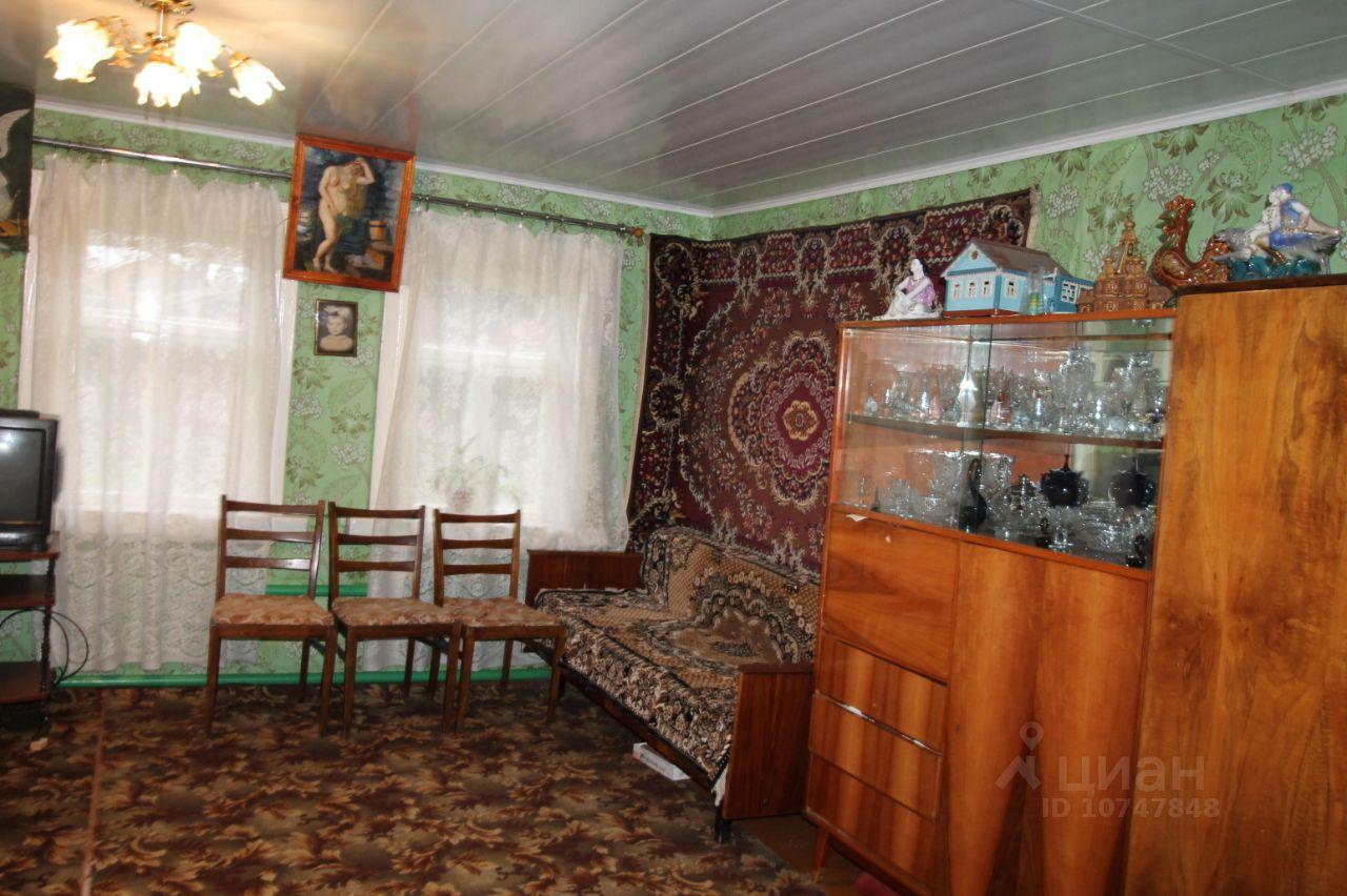 продается дом Воскресенский район, деревня Золотово