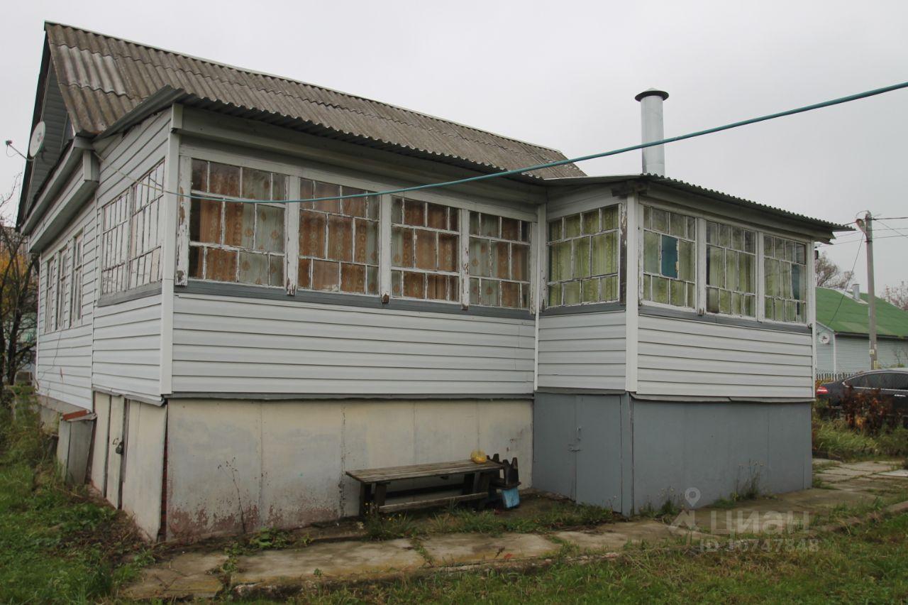 продажа недвижимости Воскресенский район, деревня Золотово