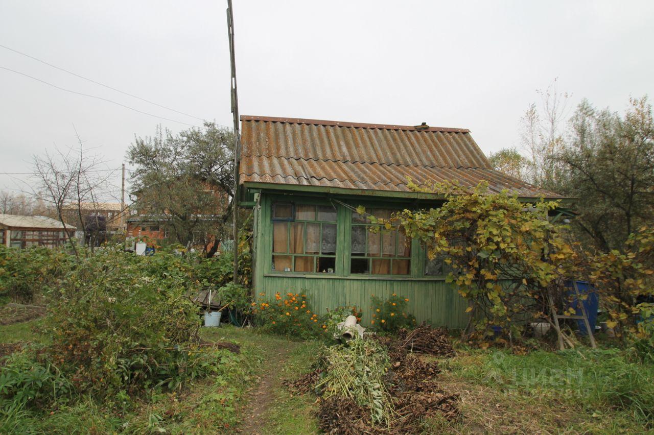 купить дом Воскресенский район, деревня Золотово