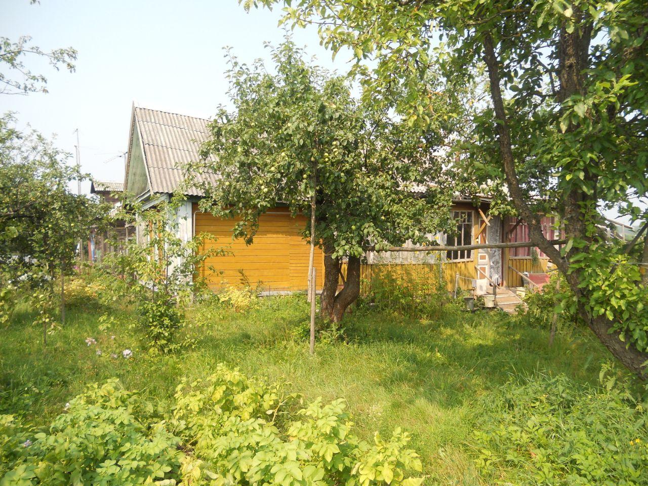продаю дом Щелковский район, деревня Здехово