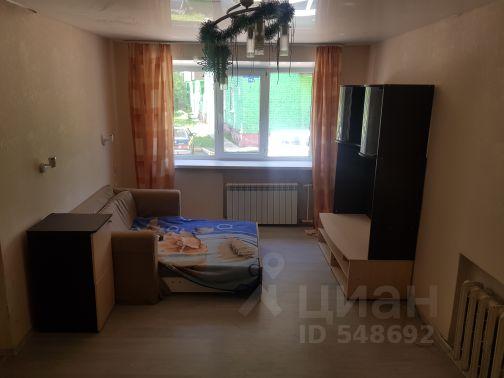 Продается однокомнатная квартира за 2 350 000 рублей. Московская обл, г Раменское, ул Космонавтов, д 11.