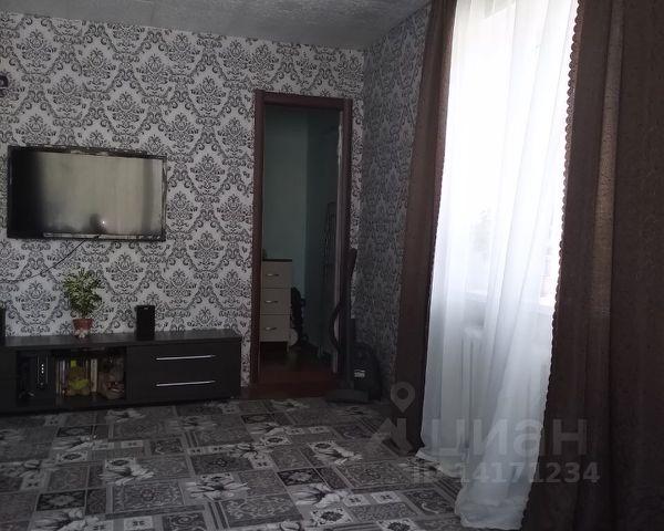Продается однокомнатная квартира за 850 000 рублей. Челябинская обл, г Коркино, ул 9 Января, д 32.