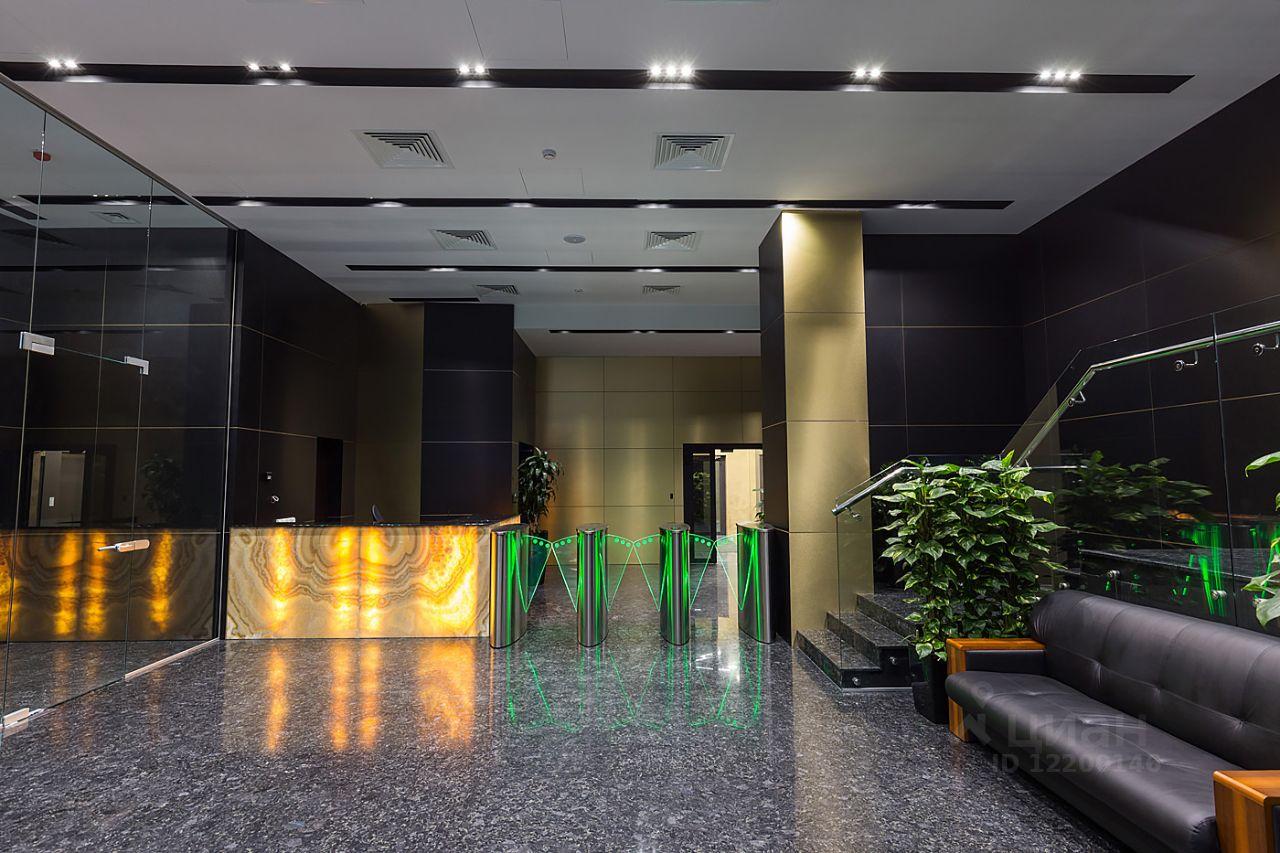 купить офис город Москва, метро Бауманская, Нижняя Красносельская улица, д. 35С9