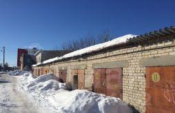 Куплю гаражи в нижнем новгороде купить гараж новоалтайск авито