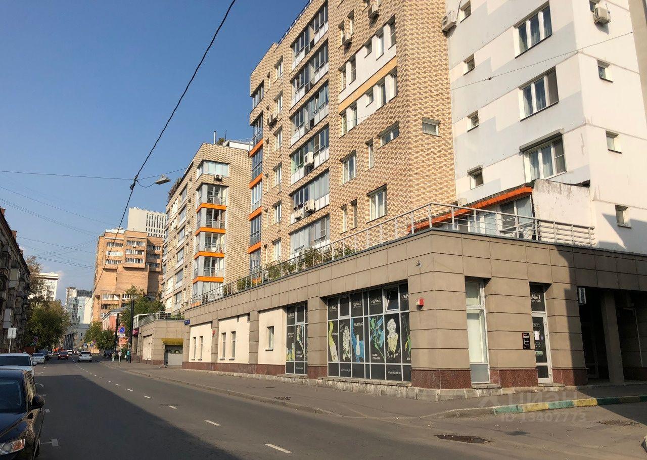 Аренда офиса 30 кв Суворовская улица авито уфа аренда офиса