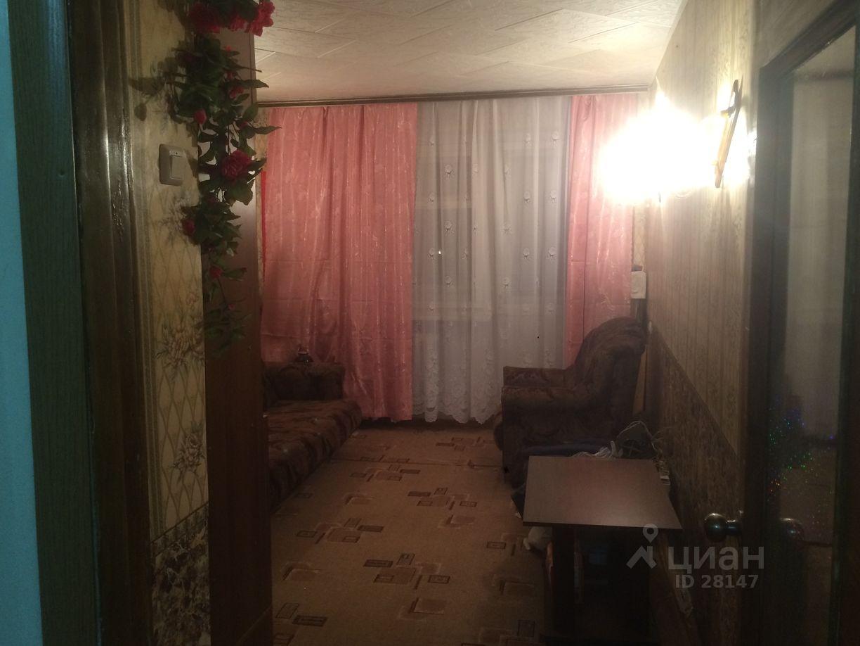 куплю трехкомнатную квартиру Талдомский район, поселок городского типа Запрудня, улица Карла Маркса, д. 17