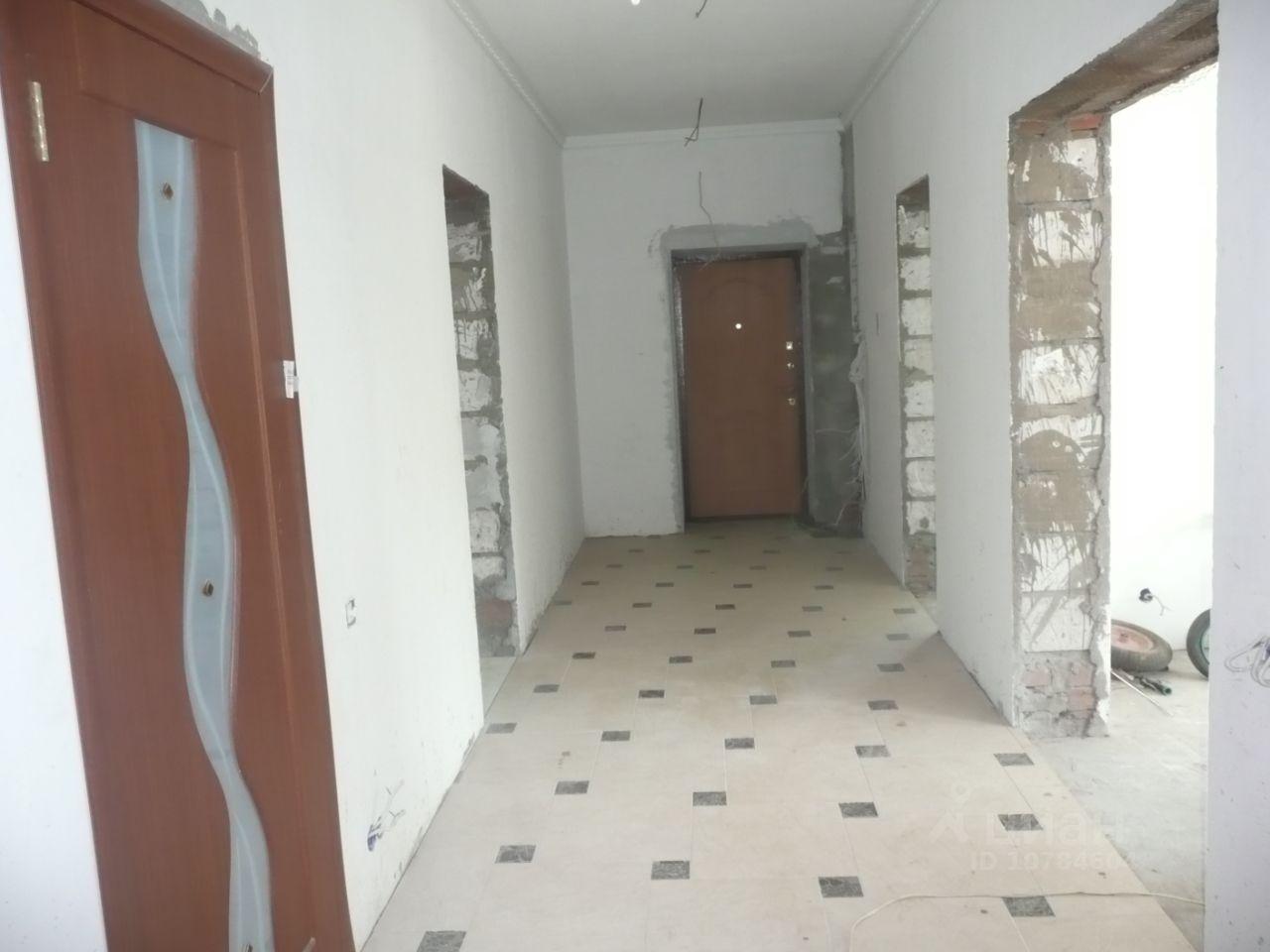 продаю дом Ногинский район, город Старая Купавна