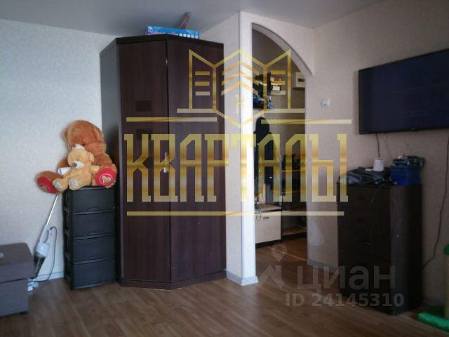 Продается двухкомнатная квартира за 3 990 000 рублей. г Южно-Сахалинск, ул Дружбы, д 97.