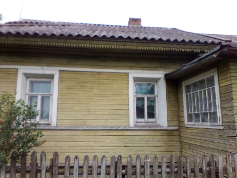 Дома продажа / Дома, Сокольский район, 850 000