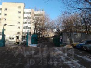Куплю гараж улица милашенкова купить ворота в гараж подъемные самара