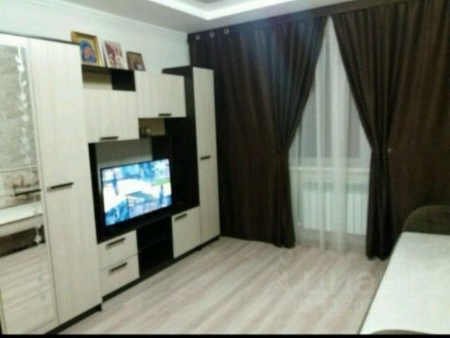 Продается однокомнатная квартира за 1 350 000 рублей. г Москва, г Зеленоград, ул Михайловка.
