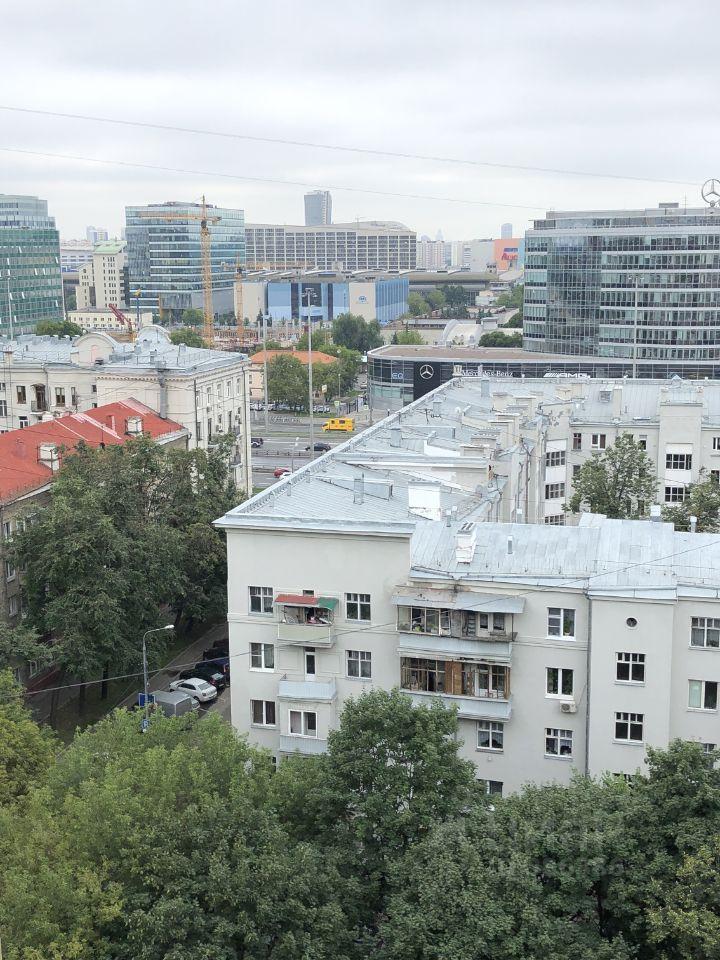 Коммерческая недвижимость Зубарев переулок аренда коммерческой недвижимости Югорский проезд