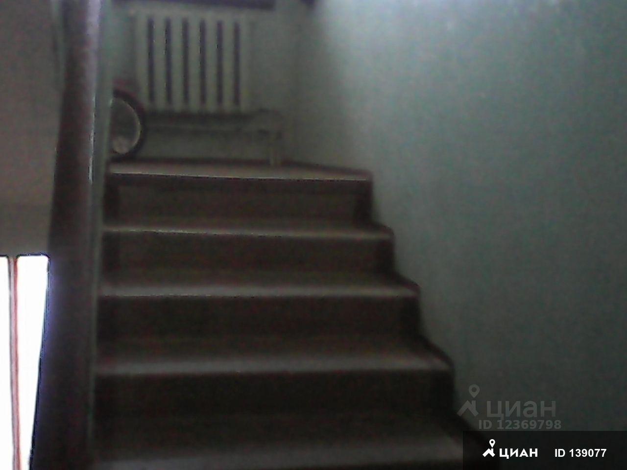 продам двухкомнатную квартиру Раменский район, поселок Электроизолятор, д. 12