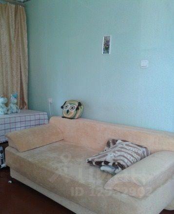 продажа недвижимости Воскресенский район, поселок городского типа Хорлово
