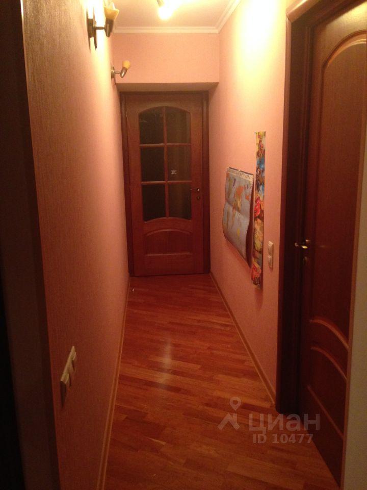 куплю четырехкомнатную квартиру город Москва, метро Юго-Западная, улица Богданова, д. 6к1