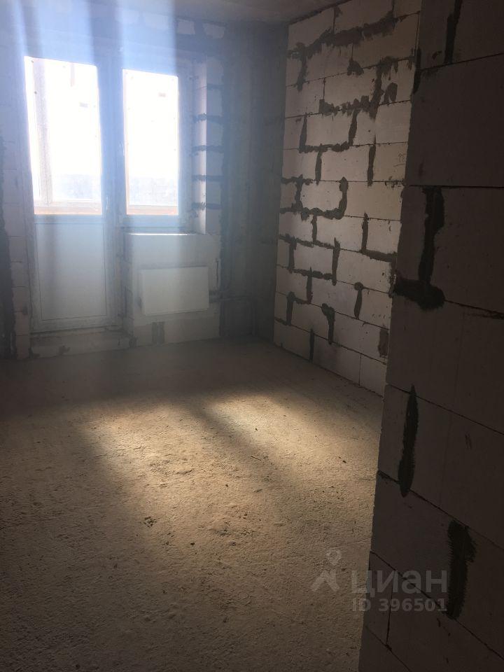 продаю однокомнатную квартиру Химки городской округ, город Химки, улица 1-я Лесная, д. 2
