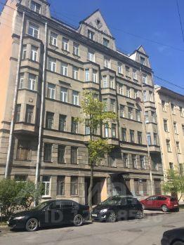 6cbbf21ee20a4 Продажа квартир без посредников на улице Союза печатников в Санкт-Петербурге