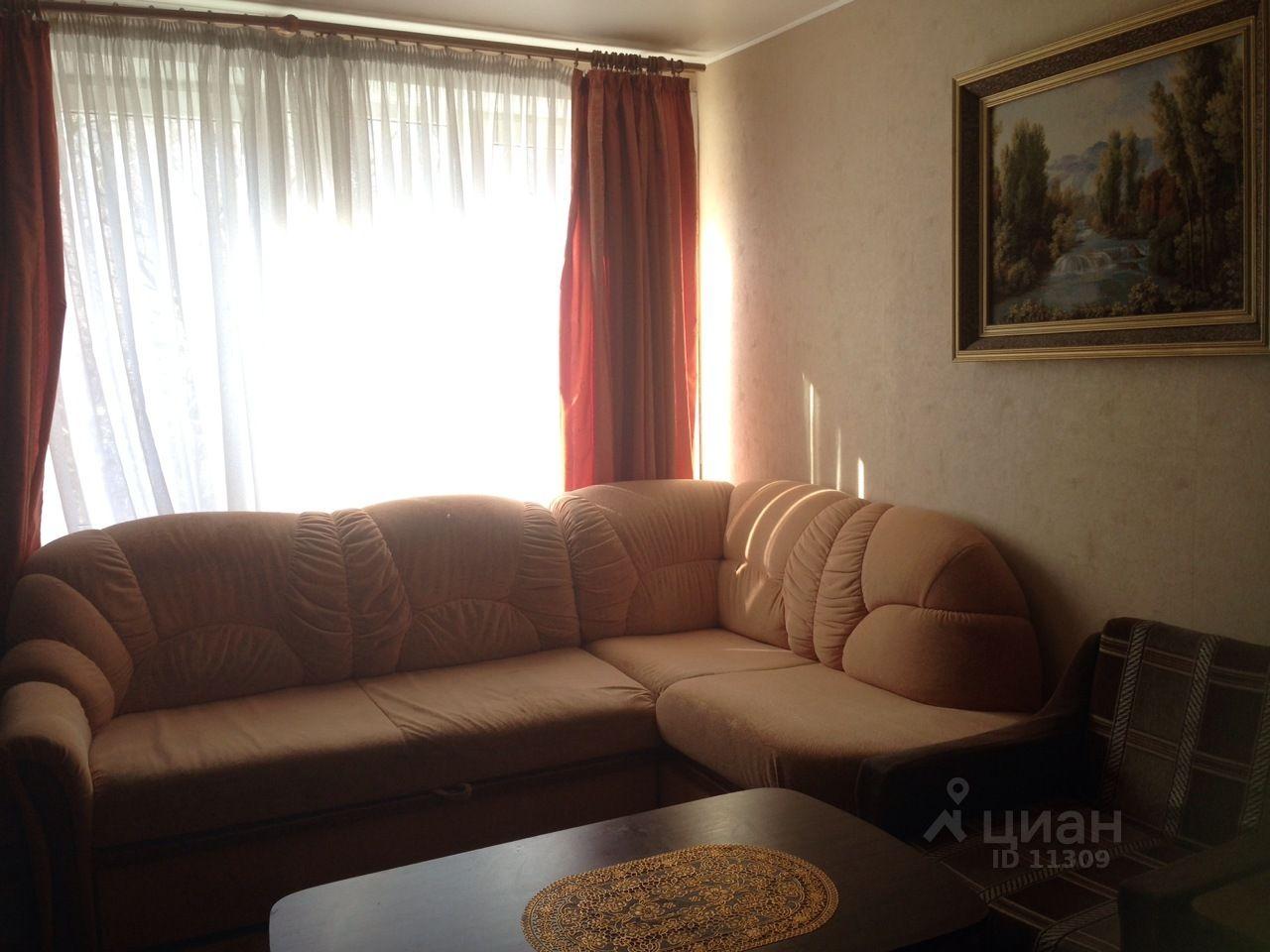 продается трехкомнатная квартира город Москва, метро Дмитровская, Башиловская улица, д. 23К2