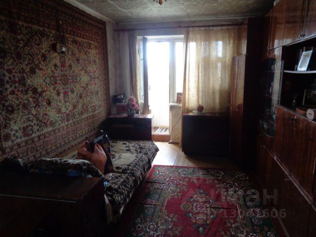 Продается трехкомнатная квартира за 3 400 000 рублей. респ Крым, г Симферополь, ул Киевская, д 153.
