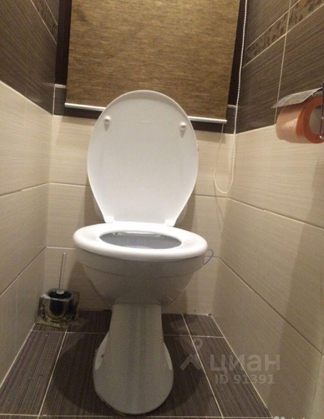 купить двухкомнатную квартиру город Москва, метро Сходненская, Штурвальная улица, д. 5С1