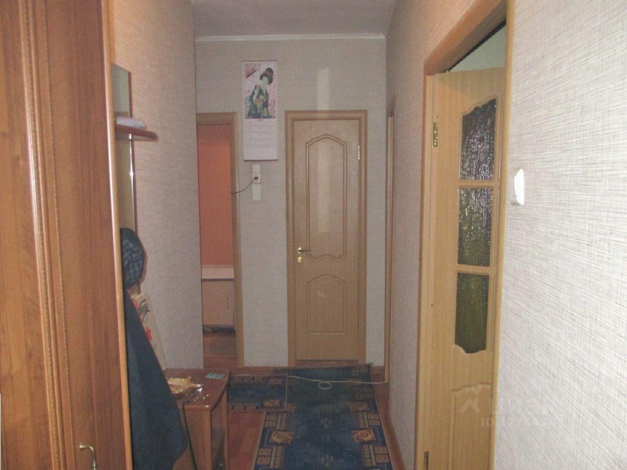 продажа недвижимости город Москва, Лебедянская улица, д. 12К1