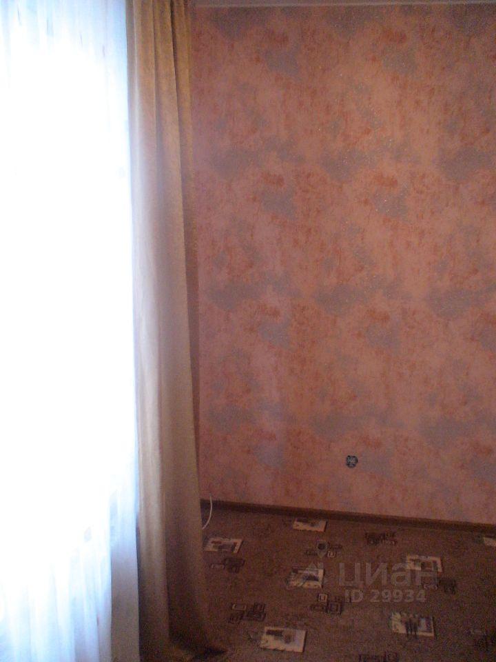 сниму трехкомнатную квартиру город Москва, метро Бабушкинская, Сухонская улица, д. 1