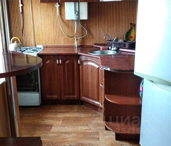 Продается трехкомнатная квартира за 3 700 000 рублей. Респ Крым, г Симферополь, ул Иртышская, д 2А.