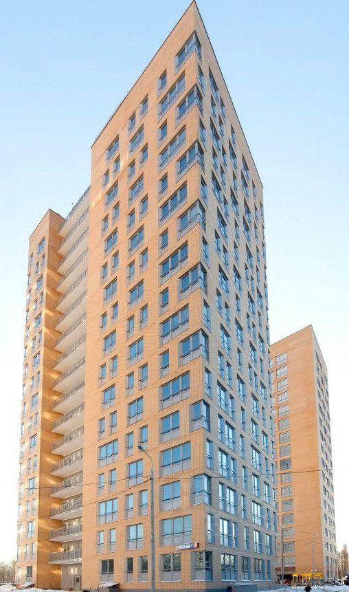 продам однокомнатную квартиру Королев городской округ, город Королев, Советская улица, д. к7