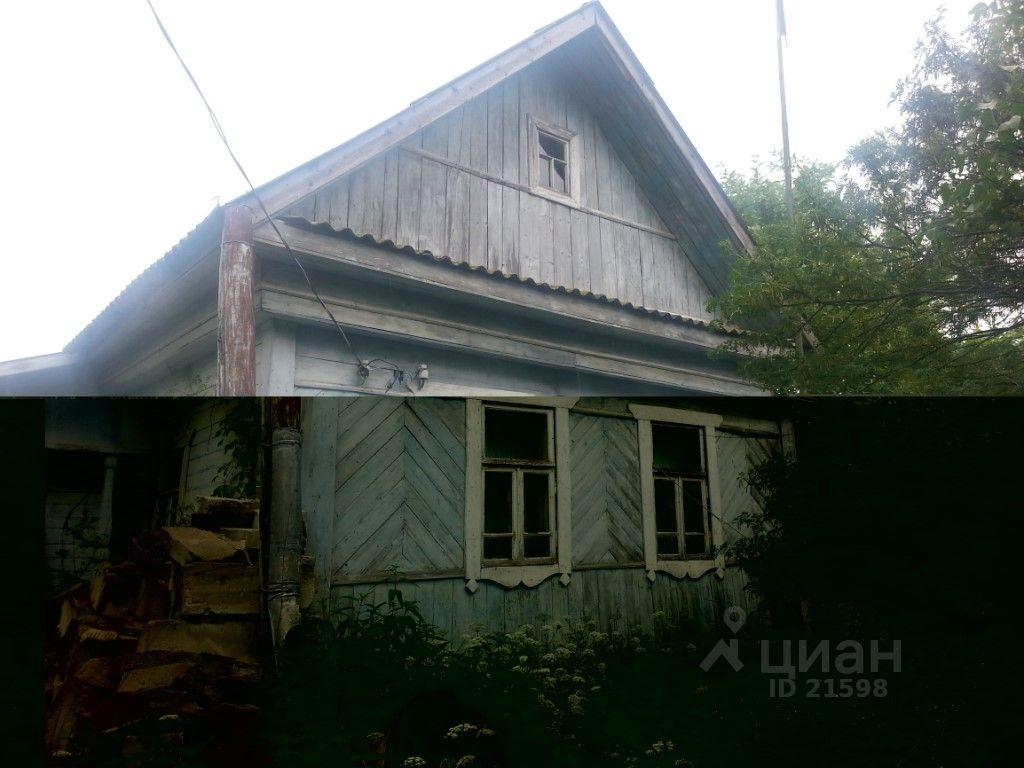 куплю участок Истринский район, деревня Курово