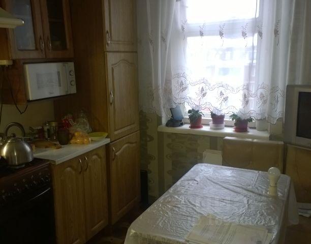 Продается пятикомнатная квартира за 550 000 рублей. Россия, Тула, проспект Ленина, 118.