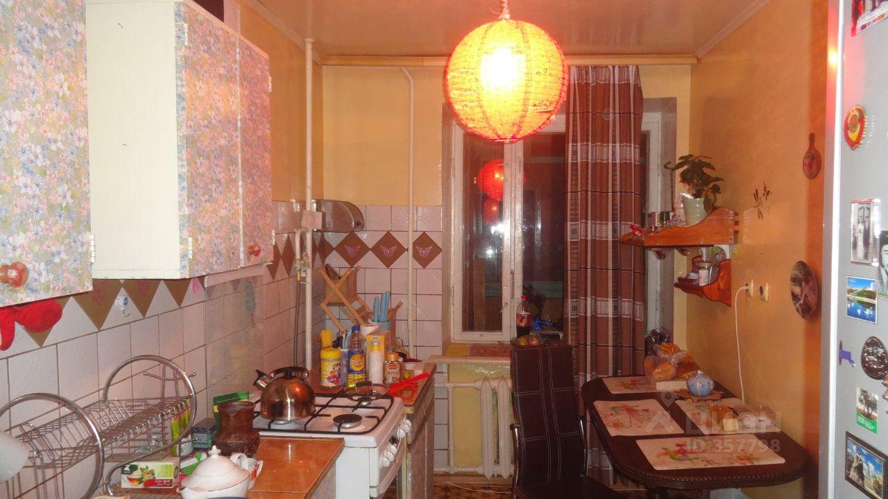 продам трехкомнатную квартиру Королев городской округ, город Королев, улица Тарасовская, д. 19