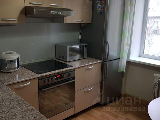 Продается трехкомнатная квартира за 7 900 000 рублей. Россия, Сахалинская область, Южно-Сахалинск, проспект Победы, 67А.