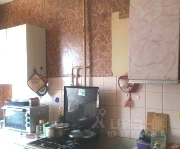 Продается двухкомнатная квартира за 3 150 000 рублей. г Тула, ул Демидовская, д 78.