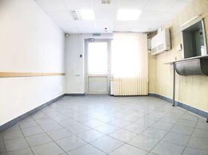 Омск аренда офиса на час омск найти помещение под офис Таганская улица