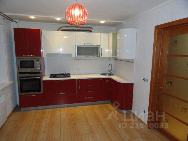 Продается трехкомнатная квартира за 4 300 000 рублей. Россия, Республика Мордовия саранск  девятаева 6.