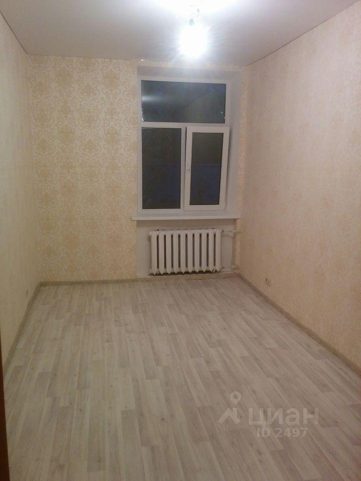 продаю двухкомнатную квартиру Щелковский район, поселок городского типа Загорянский, улица Димитрова, д. 61